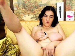 Newest nipples adult movies at CAMTORRIDE.COM
