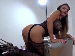 Superior bath sex videos at CAMTORRIDE.COM
