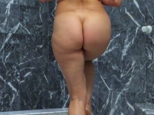 Squirting booty babe i bad knullet. Squirting booty babe i bad knullet før pussyrubbing og squirting