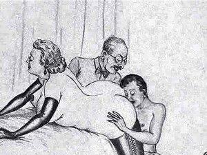 Hottest animation sex videos at NUESPOURNOUS.COM